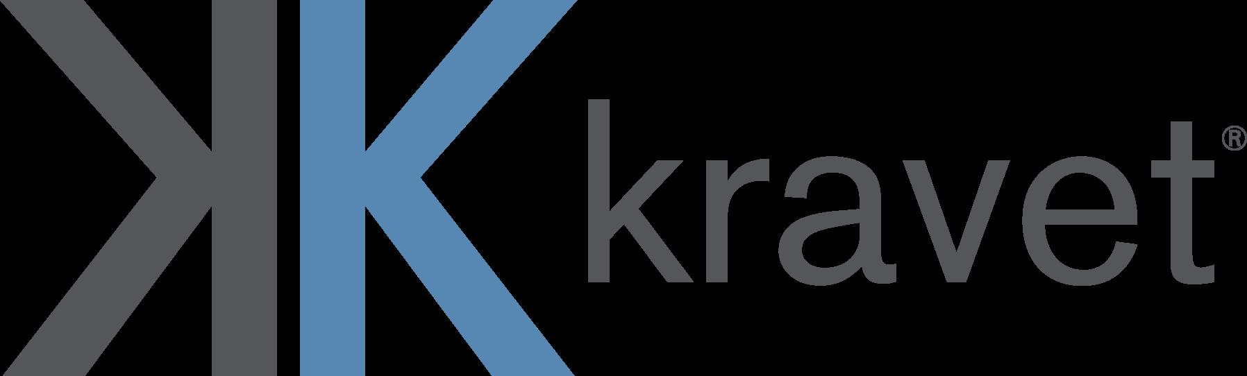 KK Kravet